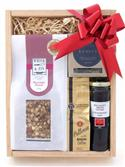 Breakfast Gift Hamper - Small from: AU$55.00