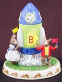 Bunnykins Shooting Stars Money Bank from: AU$129.00