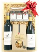 Capel Vale Gourmet Wine Hamper from: AU$105.00