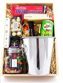 Celebration Gift Hamper from: AU$75.00