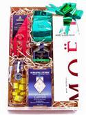 Champagne Taste Gift Hamper from: AU$155.00