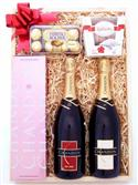 Chandon Selection Gift Hamper from: AU$135.00