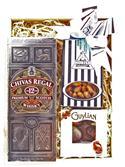 Chivas Regal Scotch Gift Hamper from: AU$89.00