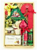 Christmas Hamper - Large from: AU$129.00