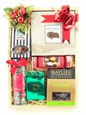 Christmas Hamper - Medium from: AU$89.00