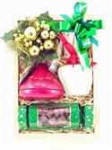 Christmas Treat Gift Hamper from: AU$39.00