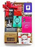 Coffee Lovers Gift Hamper from: AU$89.00
