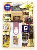 Delectable - Sweet & Savoury Gift Hamper from: AU$135.00