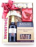 Delicious - Chocolate Gift Hamper from: AU$55.00