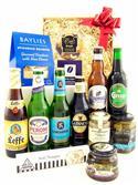 European Beer Gift Hamper from: AU$109.00