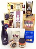 Executive Gourmet Gift Hamper from: AU$219.00
