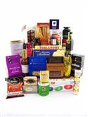 Feast - Large Gourmet Gift Hamper from: AU$195.00