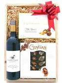 Gourmet Cabernet Sauvignon Wine Hamper from: AU$79.00