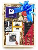 Gourmet Chocolate Gift Hamper from: AU$65.00