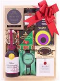 Gourmet Selection Gift Hamper from: AU$79.00