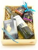Gourmet Snack Gift Hamper from: AU$49.00