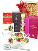 High Tea Gift Hamper from: AU$145.00
