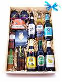 International Beer Gift Hamper from: AU$89.00