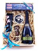 Madiggan Passion Flower Indulgence Gift Hamper from: AU$95.00