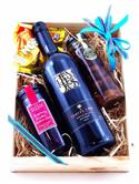 Mellow Gift Hamper from: AU$55.00