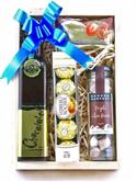 Melt - Chocolate Gift Hamper from: AU$39.00
