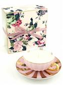 Mor Marshmallow Tea Cup Candle, 165g from: AU$59.95