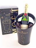 Mot & Chandon Brut Imprial Champagne Gift Set from: AU$115.00