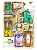 Peckish - Sweet & Savoury Gift Hamper from: AU$99.00