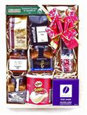 Sampler Gift Hamper from: AU$59.00