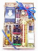 Scrumptious Gift Hamper from: AU$89.00