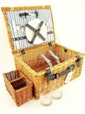 Sundowner Paddington Picnic Basket from: AU$95.00