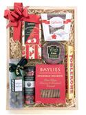 Sweet Gift Hamper from: AU$85.00