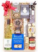 The Premier - Gourmet Gift Hamper from: AU$125.00