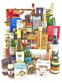 The Ultimate - Large Gourmet Gift Hamper from: AU$359.00