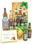 Twelve Of The Best Beer Gift Hamper from: AU$109.00