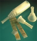 Coloplast Conveen Security+ Male External Catheter & Liner 35/bx  from: USD$61.54