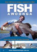 Fish Awoonga - Over 300 Barra Images On Film  from: AU$29.99