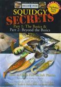 Squidgy Secrets Part 1 & 2 The Basics Beyond  from: AU$19.95