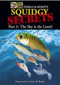 Squidgy Secrets Part 3 The Sky Is Limit  from: AU$19.95