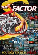 Squidgy Secrets Part 5 - The S Factor  from: AU$19.95