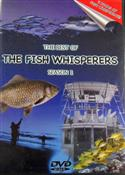 The Best Of Fish Whisperers Season 1  from: AU$19.95