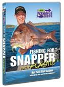 The Itm Show Presents - Fishing For Snapper With Plastic  from: AU$29.95
