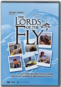 The Lords Of Fly - Fishing Adventure  from: AU$29.99