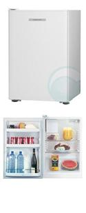 115l Fisher & Paykel Bar Fridge P120lw  from: AU$339.00