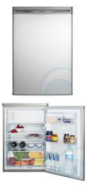 120l Westinghouse Bar Fridge Wim1200sc  from: AU$361.00