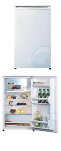 129l Lg Bar Fridge Gr151sw  from: AU$289.00