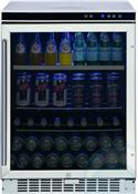 145l Delonghi Bar Fridge Debc145  from: AU$1,048.00