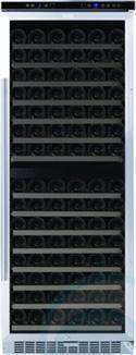 155 Btls Delonghi Wine Storage Cabinet Dewc155d  from: AU$2,198.00