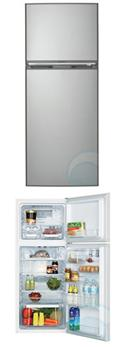 230l Westinghouse Fridge Wtb2300pb  from: AU$609.00