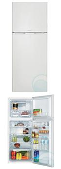 230l Westinghouse Fridge Wtb2300wb  from: AU$577.00